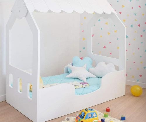 cama montessori casa precio